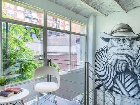 ¿Por qué nuestro talento humano todavía quiere tener una oficina e, incluso, trabajo híbrido?
