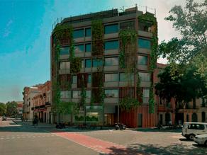 GREEN HQ, el espacio de trabajo que enamora al talento IT