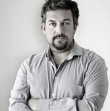 Diego-Fernández-director-de-Ogilvy-Upcel