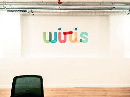 Wiris y Psquared: una ecuación perfecta
