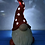 Thumbnail: Tall Hatted Gnome Lantern