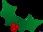 Holidays-Christmas-Holly-2-Clip-Art_edit