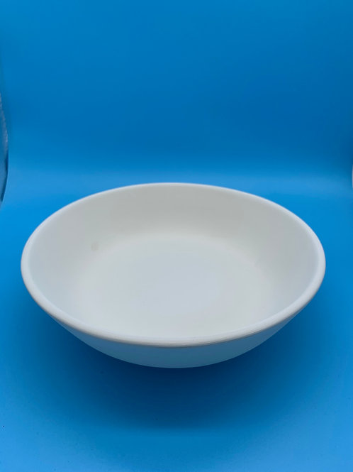 Shallow Dish/Pasta Bowl