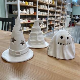 Halloween Hand Building.jpg