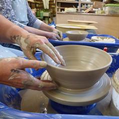 Potters Wheel Pot.jpg