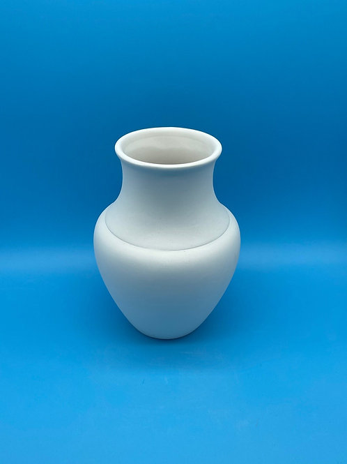 Small Long Neck Vase