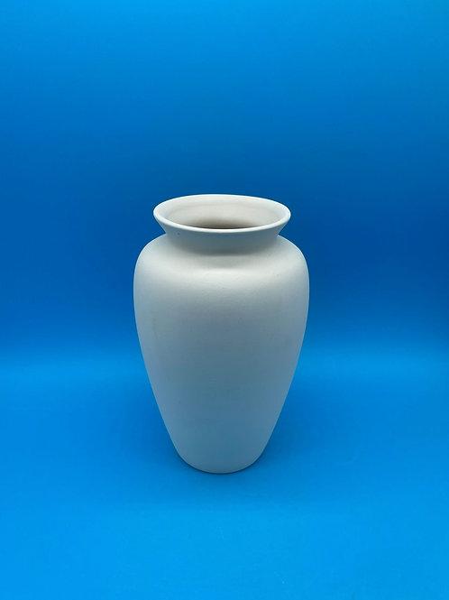 Small Urn Vase