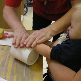 Baby Hand Print.jpg