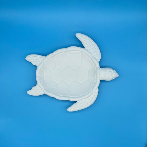 Turtle Trinket Dish