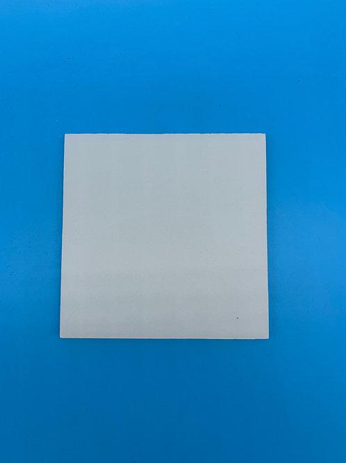 """Square Tile 6"""""""