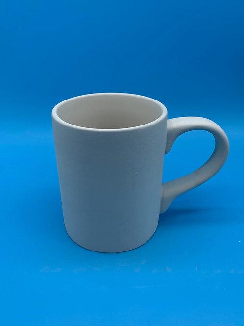 Regular Mug 10oz