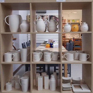 Teapots and Cups.jpg