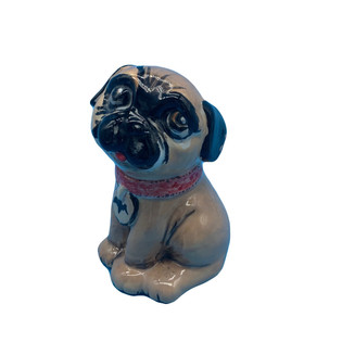 Pug Pottery