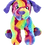 """Thumbnail: Candy the Dog 16"""""""