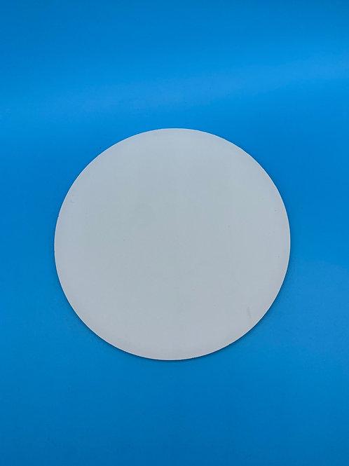 Round Coaster Tile