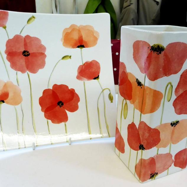 Poppy Designs