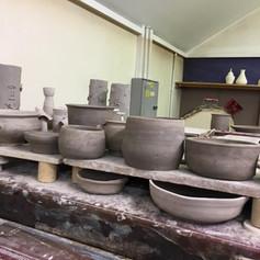 Clay Making Pots.jpg