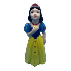 Snow White Pottery