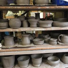 Potters%20Wheel%20Pottery_edited.jpg