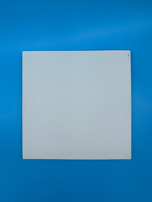 """Square Tile 8"""""""