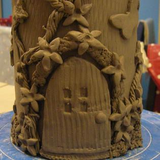 Clay Making Mushroom.jpg