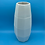 Thumbnail: Tall Faceted Vase