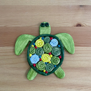 Handbuilt Turtle_edited.jpg
