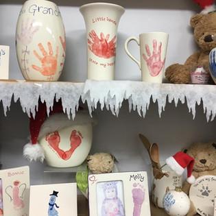 Christmas Handprints.jpg