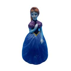 Princess Pottery