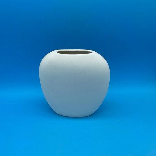 Small Pebble Vase