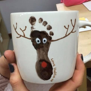 Reindeer Footprint.jpg