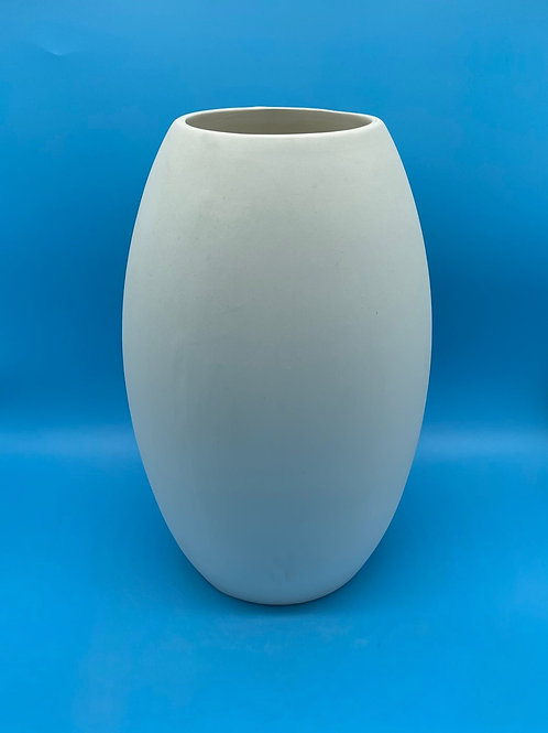 Large Tapered Vase