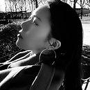 Alexis_Xiaotong_Liu.jpg