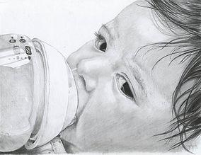 baby_beau_by_f_dust_d6l80co-fullview.jpg