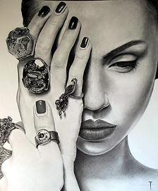 girl with rings.jpg