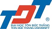 TDT_logo.png