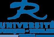 Université_de_Tours_(logo).svg.png