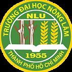 Logo_HCMUAF.png