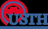 USTH-logo.png