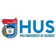 HUS.jpg