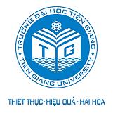 TienGIang_University.png