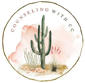 CWCC Professtional Logo_edited.jpg