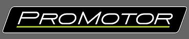 лого на черном.png
