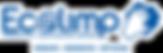 Logo Contorno Ecolimp.png