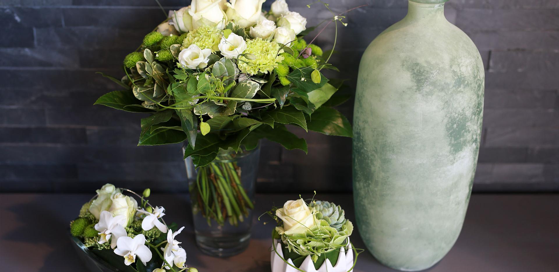 Blumen-perlen-Samstagern4.jpg