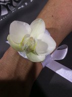 Armband Blumenhaus Samstagern