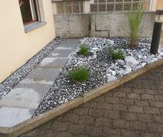 Gartenbau14.jpg