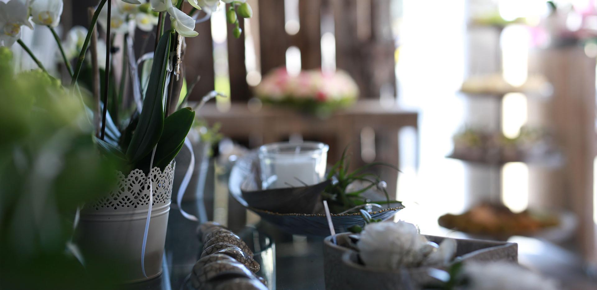 Blumen-perlen-Samstagern1.jpg