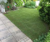 Gartenbau19.jpg