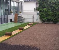Gartenbau1.jpg